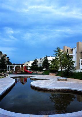 新疆市政设计院